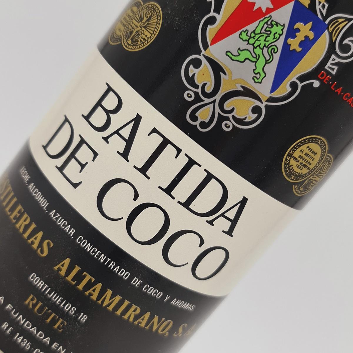 Altamirano – Batida de Coco2 (1)