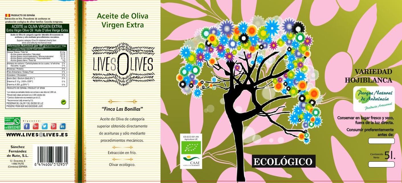 Etiqueta-LivesOlives-5L-Pet
