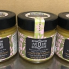 Confiture de Aceite de Oliva BIo - LivesOlives
