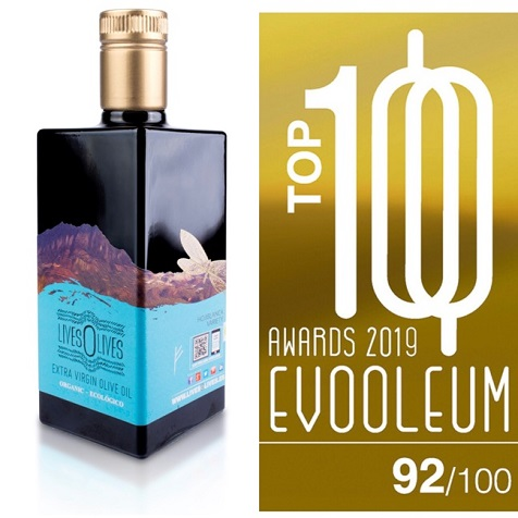 lives-oloves-evoleum-TOP 10 Ecológico 476×476