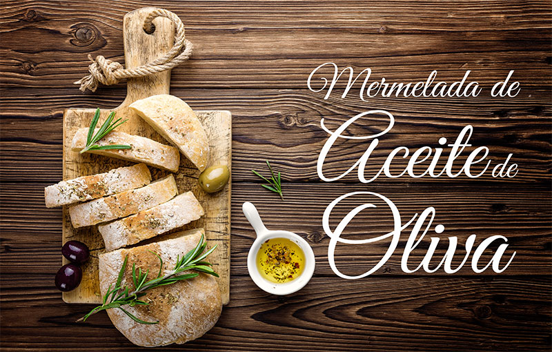 mermelada-de-aceite-de-oliva LivesOlives
