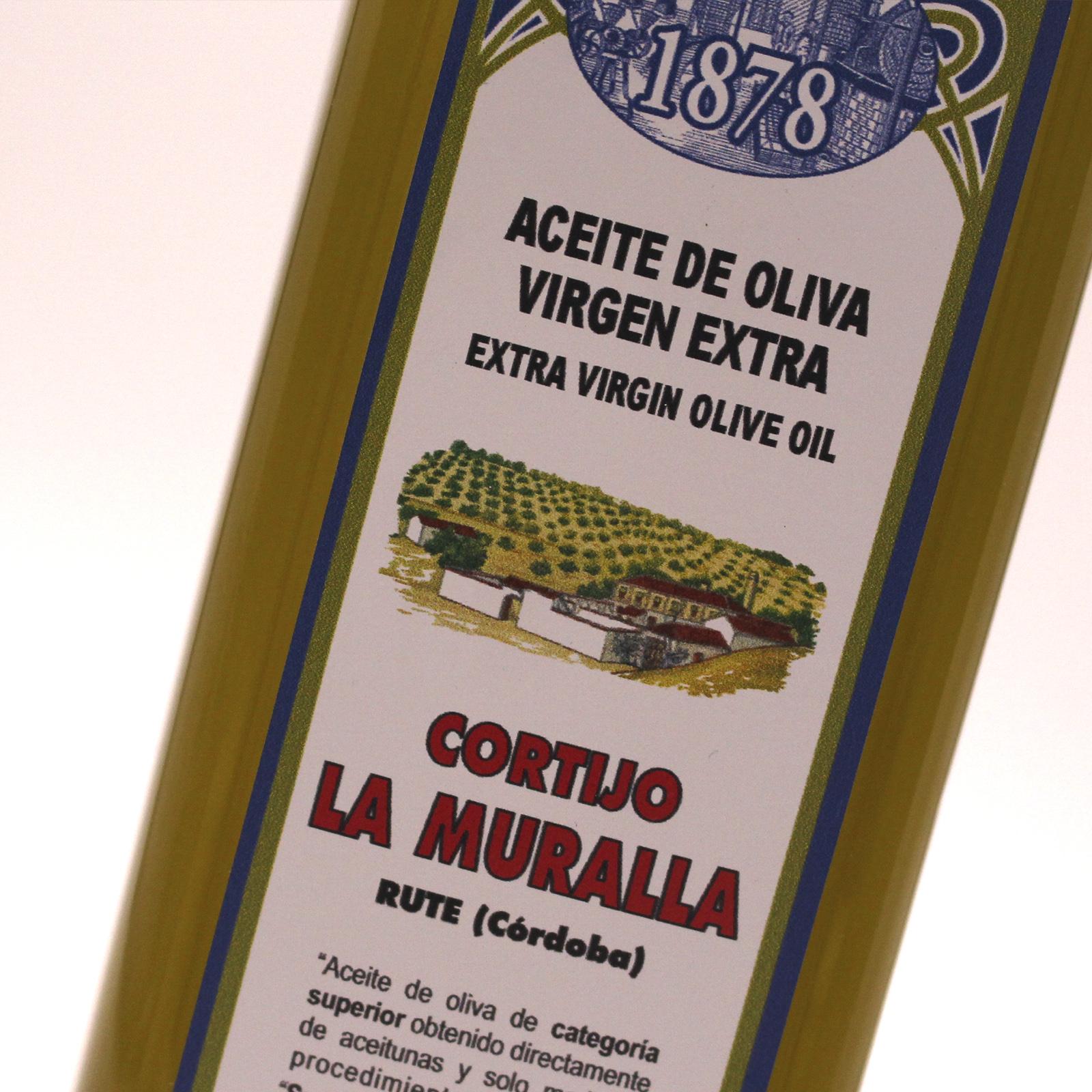 detalle botella 1 litro