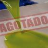 Aceite Fresco sin filtrar